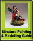 Minature Paintings