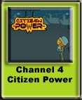 Channel 4 Citizen Power