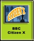 BBC Citizen X